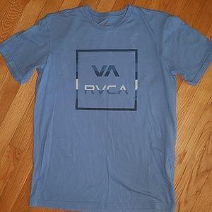 Perfect RVCA shirt